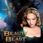 La Belle et la Bête/ Beauty and the Beast (2014)