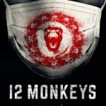 12 Monkeys (2015-)