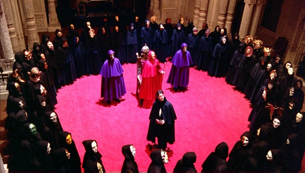 Eyes Wide Shut 3