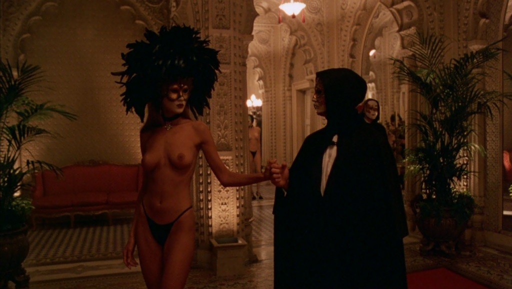 Eyes Wide Shut 4