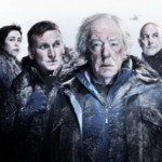 Fortitude (2015-)