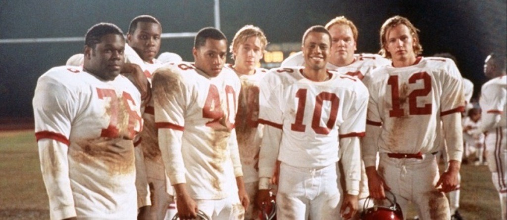 Remember the Titans 6