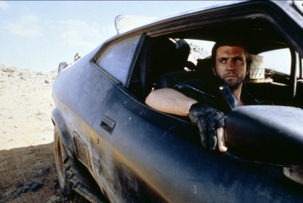Mad Max 2 (2)