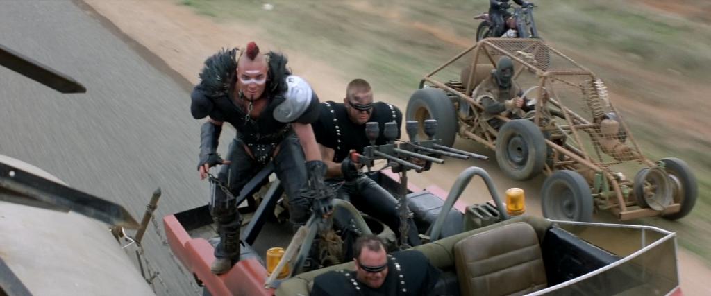 Mad Max 2 (3)
