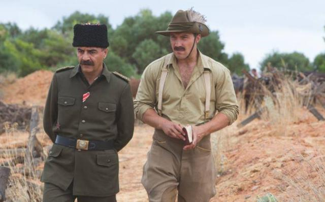 The Water Diviner 3