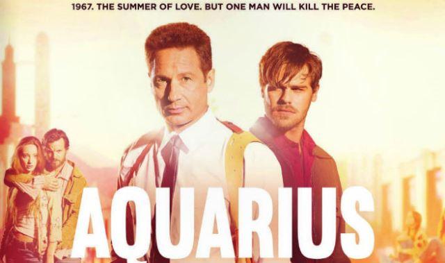 Aquarius 7