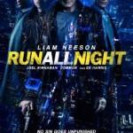 Run All Night (2015)