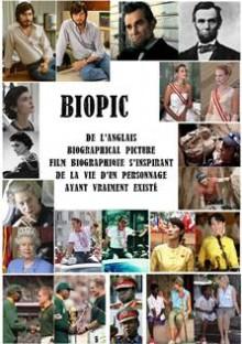 Biopics