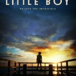 Little Boy (2015)