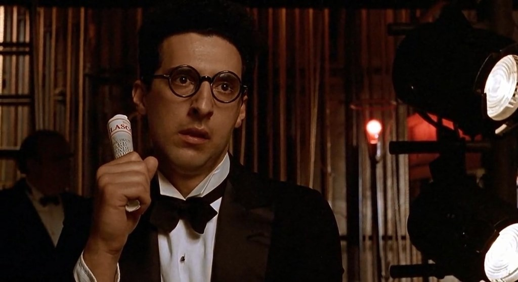 Barton Fink 2