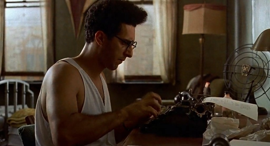 Barton Fink 3