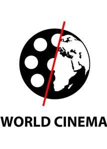 WorldCinema