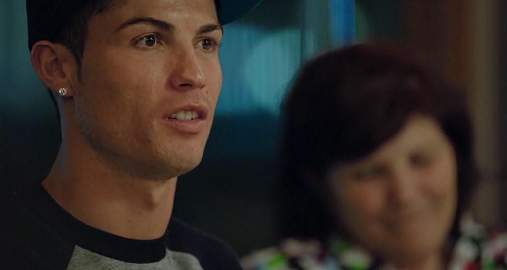 Ronaldo prnt 3