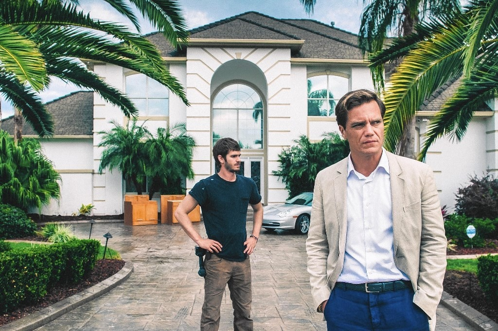 99 Homes 2
