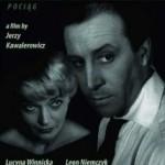 Pociag/ Night Train (1959)