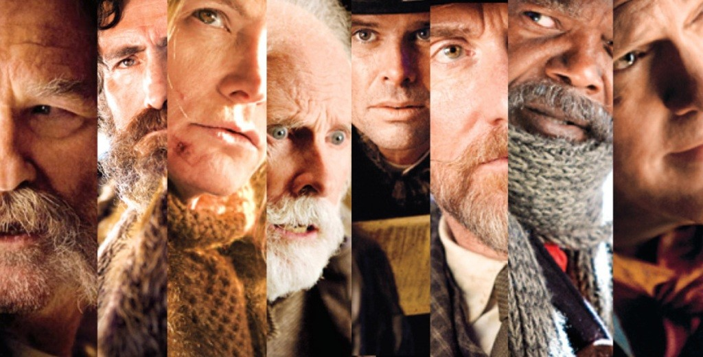 The Hateful Eight 3