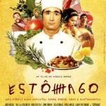 Estomago (2007)