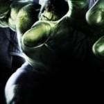 Hulk (2003)