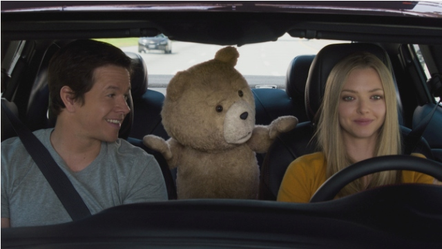 Ted 2 5