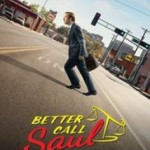 Bettter Call Saul (2015-)