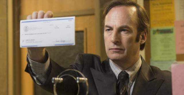 Better Call Saul 2