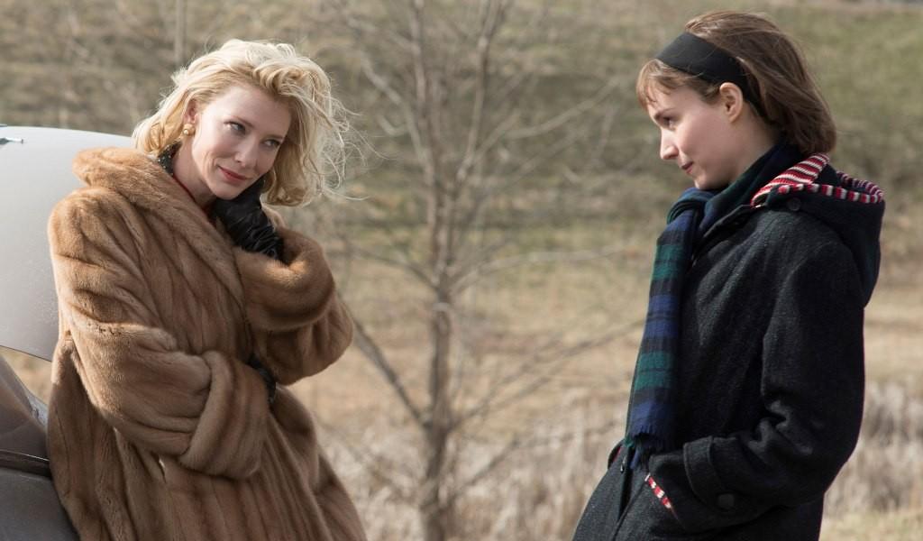 Carol 4