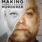 Making a Murderer (2015)