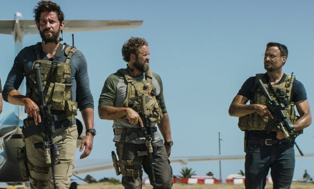 13 Hours The Secret Soldiers of Benghazi (2016).jpg (5)
