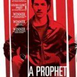 Un Prophète/ A Prophet (2009)