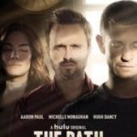 The Path (2016-)