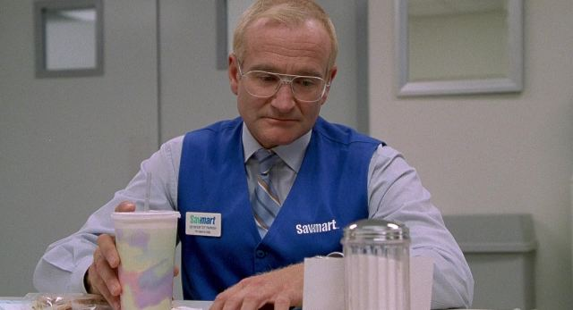 One Hour Photo 2