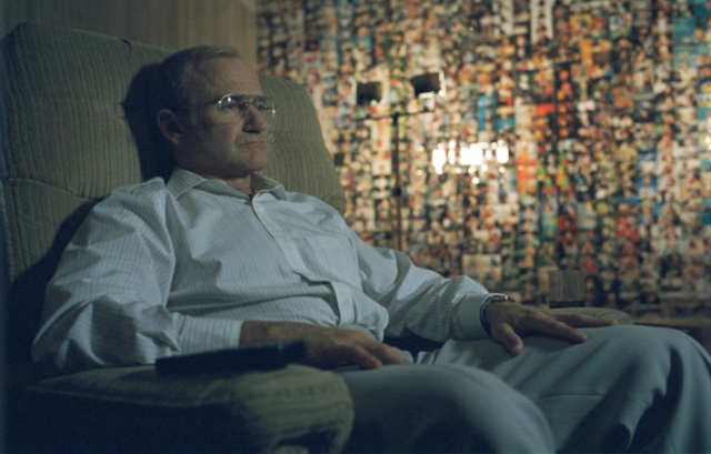 One Hour Photo 3