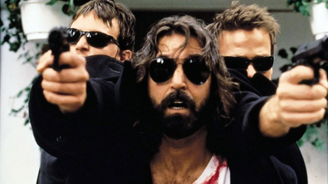 the-boondock-saints-2