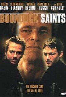 the-boondock-saints