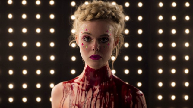 The Neon Demon 2