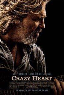 crazy-heart