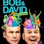 W/ Bob and David (2015- )