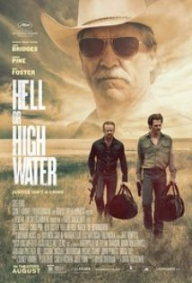 hell-or-high-water-2016