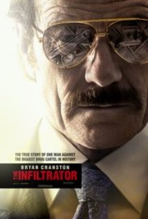 the-infiltrator-2016