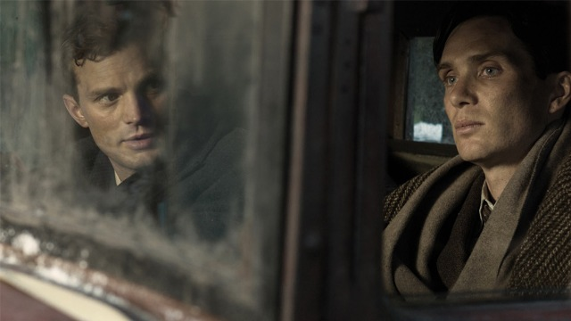 anthropoid-2