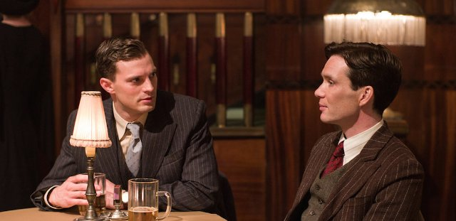 anthropoid-3