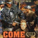 Idi i smotri/ Come and See (1985)