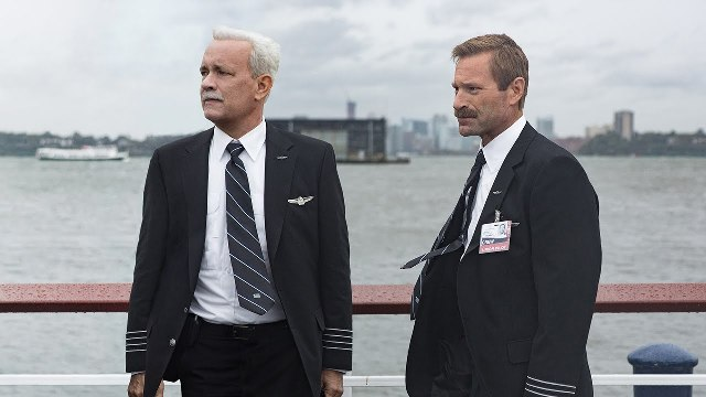 sully-2016-2