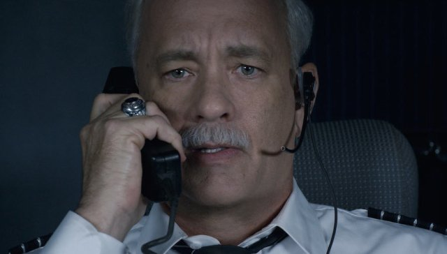 sully-2016-3
