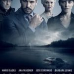 Contratiempo/ The Invisible Guest (2016)