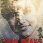 Twin Peaks (2017-)