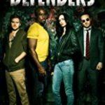The Defenders (2017-)