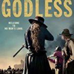 Godless (2017-)