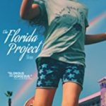The Florida Project (2017)