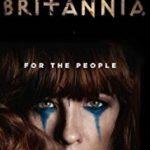 Britannia (2017-)